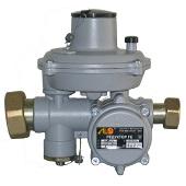 Регулятор давления газа ARD 10