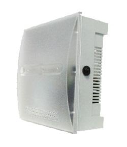Стабилизатор напряжения TEPLOCOM ST-800